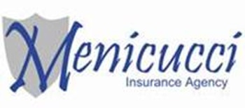 Menicucci Insurance Agency