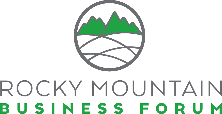 Rocky Mountain Business Forum